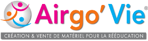 logo AirgoVie
