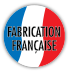 airgovie-frabrication-francaise