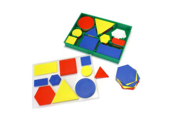 60formes-geometriques-airgovie
