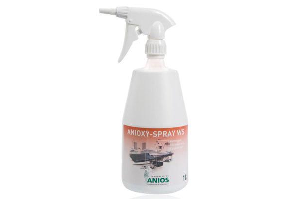 anioxy-airgovie