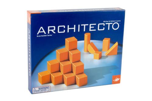 architecto-airgovie