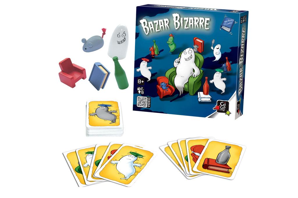 bazar-bizarre-airgovie