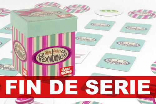 bonbons-airgovie