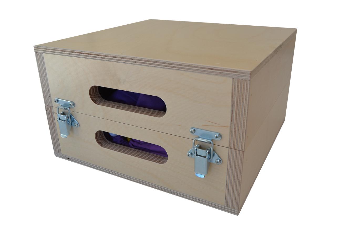box-and-block-2-airgovie