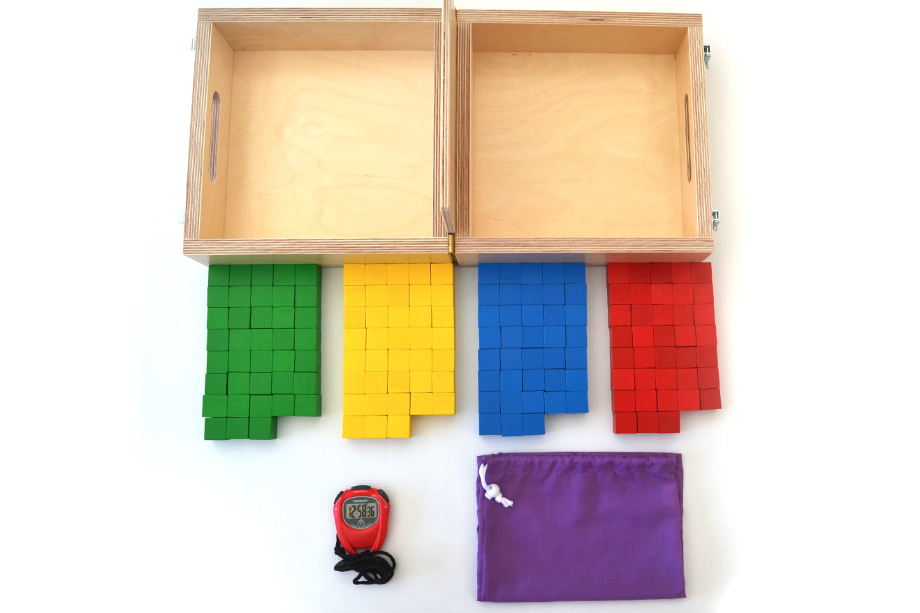 box-and-block-3-airgovie