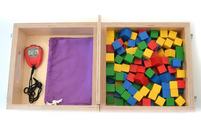 box-and-block-4-airgovie