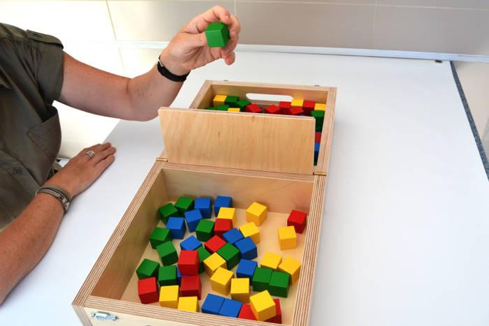 box-and-block-5-airgovie