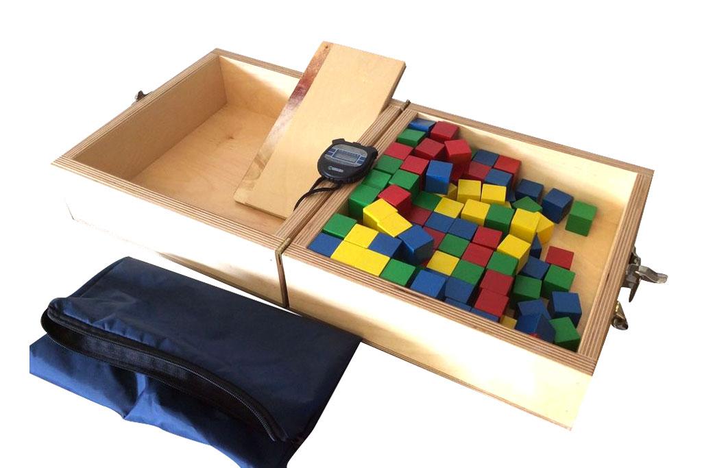 box-and-block-airgovie