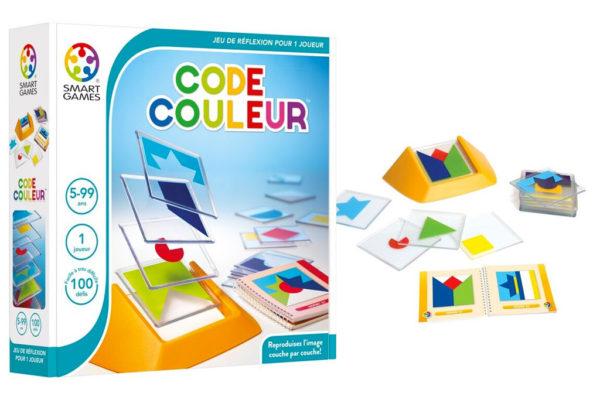 code-couleur-airgovie