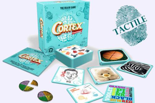 cortex-challenge-airgovie