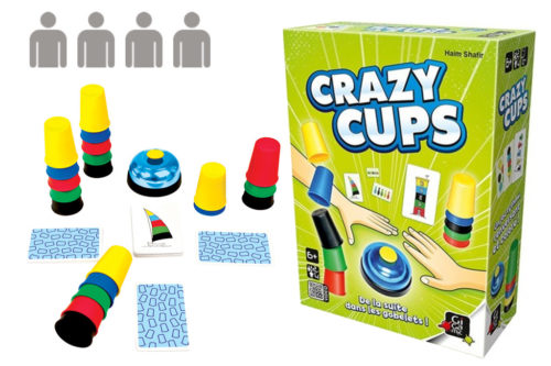 crazy-cups-airgovie copie