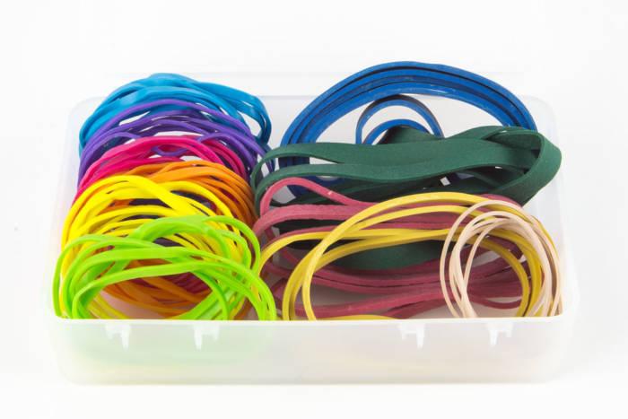 elastiques-airgovie