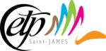 ETP Saint James
