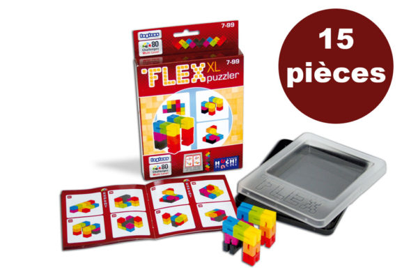 flex-puzzler-xl-airgovie