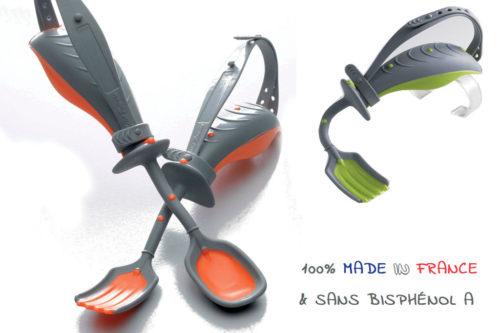 fourchette-cuiller-ergonomique-airgovie