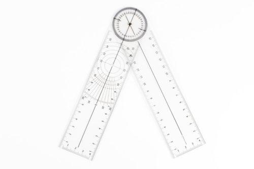 goniometre-cochin-airgovie