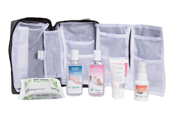 kit-desinfection-mobile-airgovie