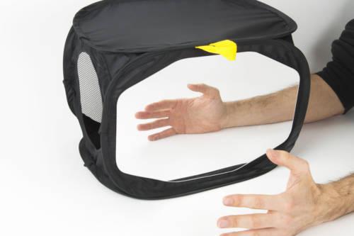 mirrorbox-airgovie