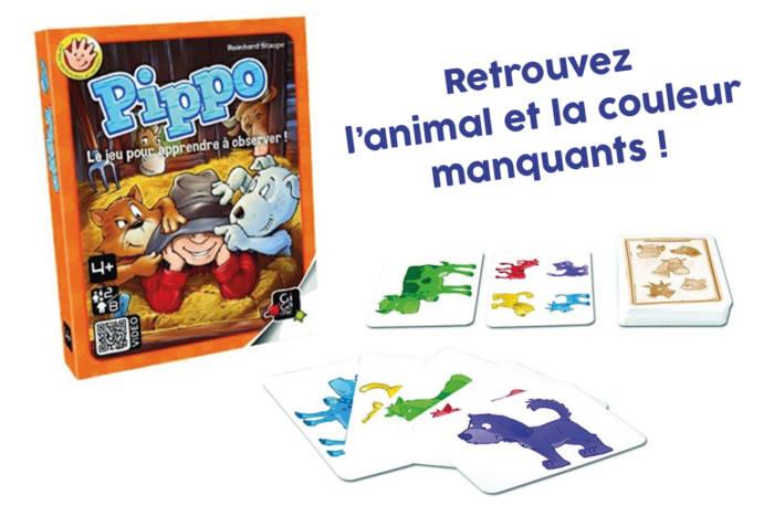 pippo-airgovie