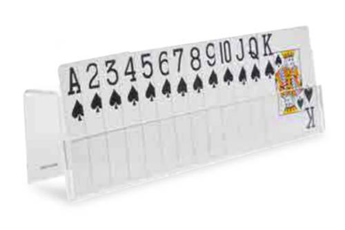 porte-cartes-horizontal-airgovie