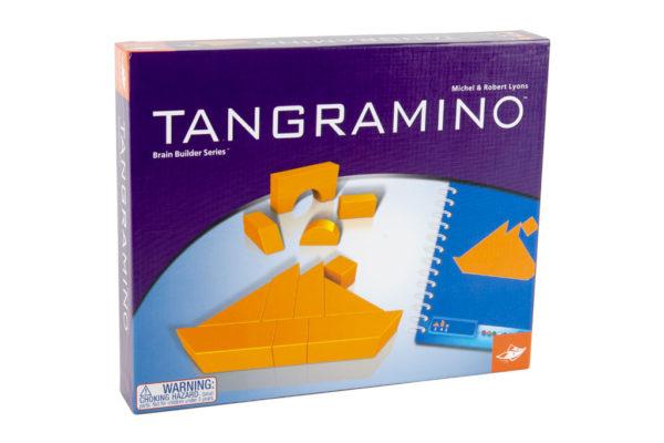 tangramino-airgovie