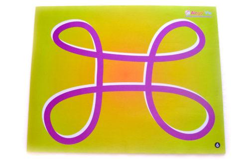 tapis-simple-6-airgovie