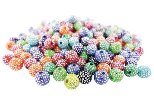 perles3-airgovie