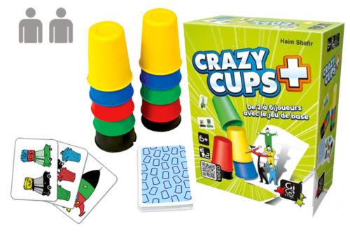 crazy-cups-plus-airgovie