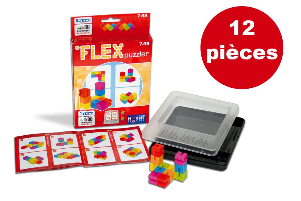 flex-puzzler-airgovie