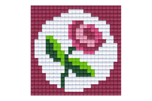 pixel-modele-airgovie