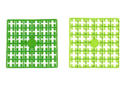 pixel-vert-airgovie