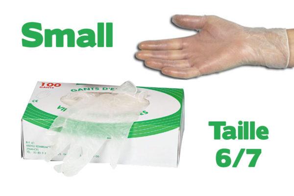 gants-small-airgovie