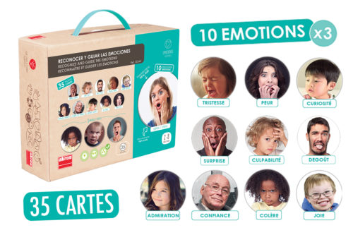 reconnaitre-guider-les-emotions-airgovie