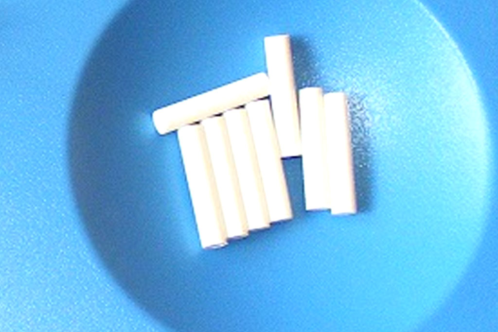 nine-hole-peg-test-chevilles-airgovie