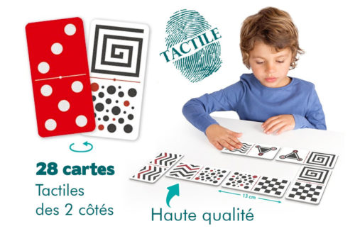 dominos-tactiles-et-visuels-airgovie