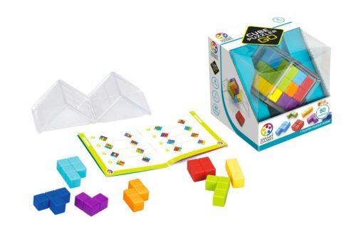cube-puzzler-go-airgovie