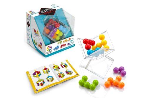 cube-puzzler-pro-airgovie