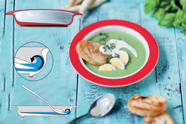 assiette-20cm-airgovie
