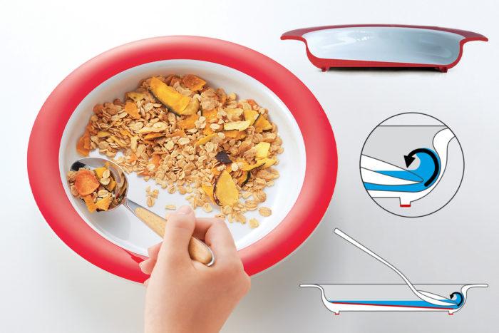 assiette-26cm-airgovie copie