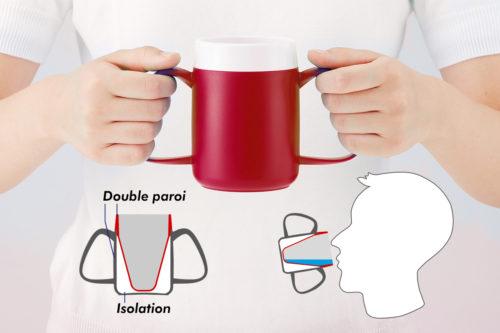 tasse-2-anses-airgovie