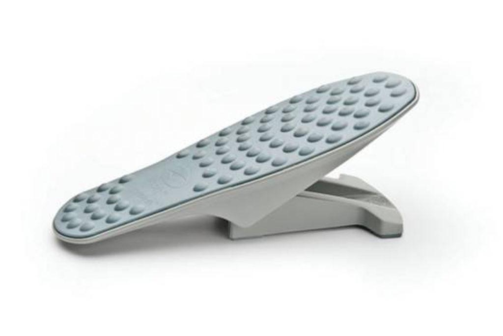 pedale-stepit