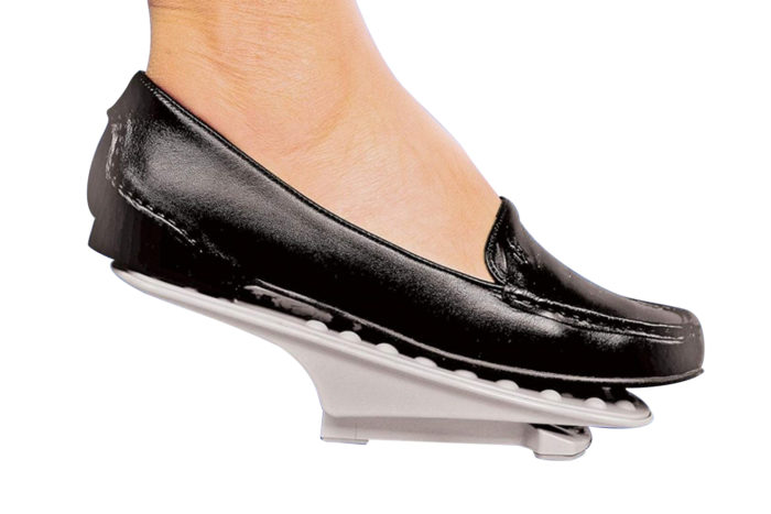 pedale-stepit-2-airgovie