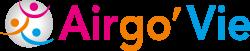 Airgo'Vie Logo