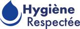 Hygiène respectée