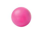 ballon-manipulation