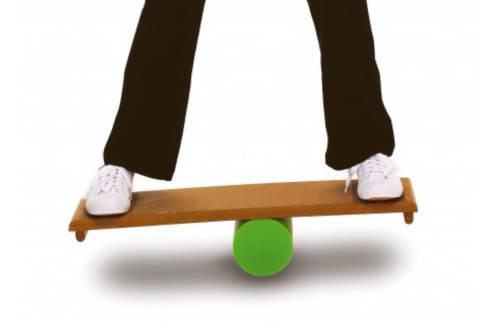planche-equilibre-airgovie