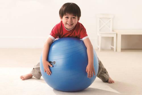 pushball-55cm-airgovie
